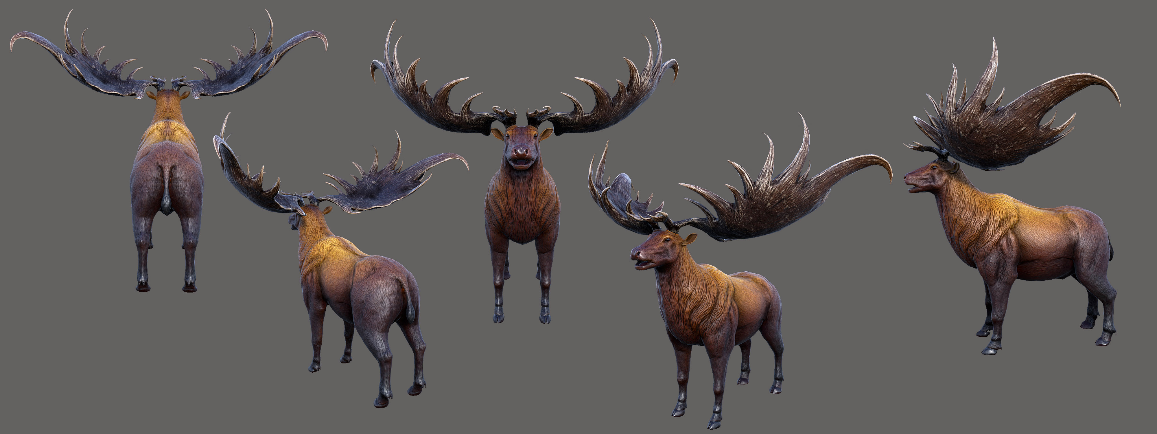 1442888398_stag_gamemesh_wip