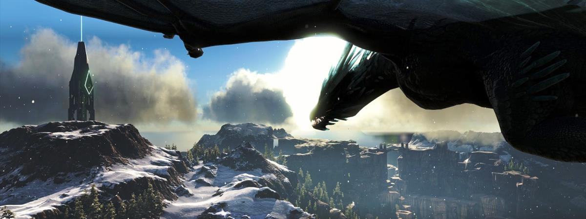 Mysterious Mysteries: Introducing ???, Community Crunch #108 & ARK Digest #52!