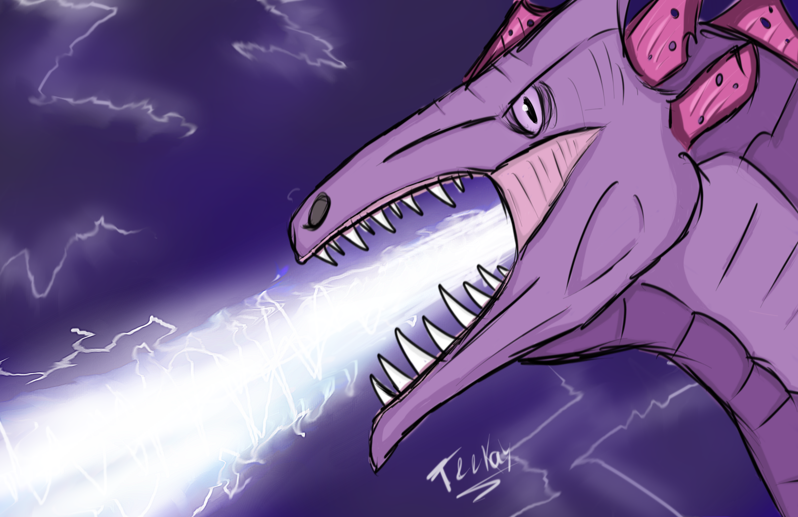 1473900503_ark-lightning-wyvern