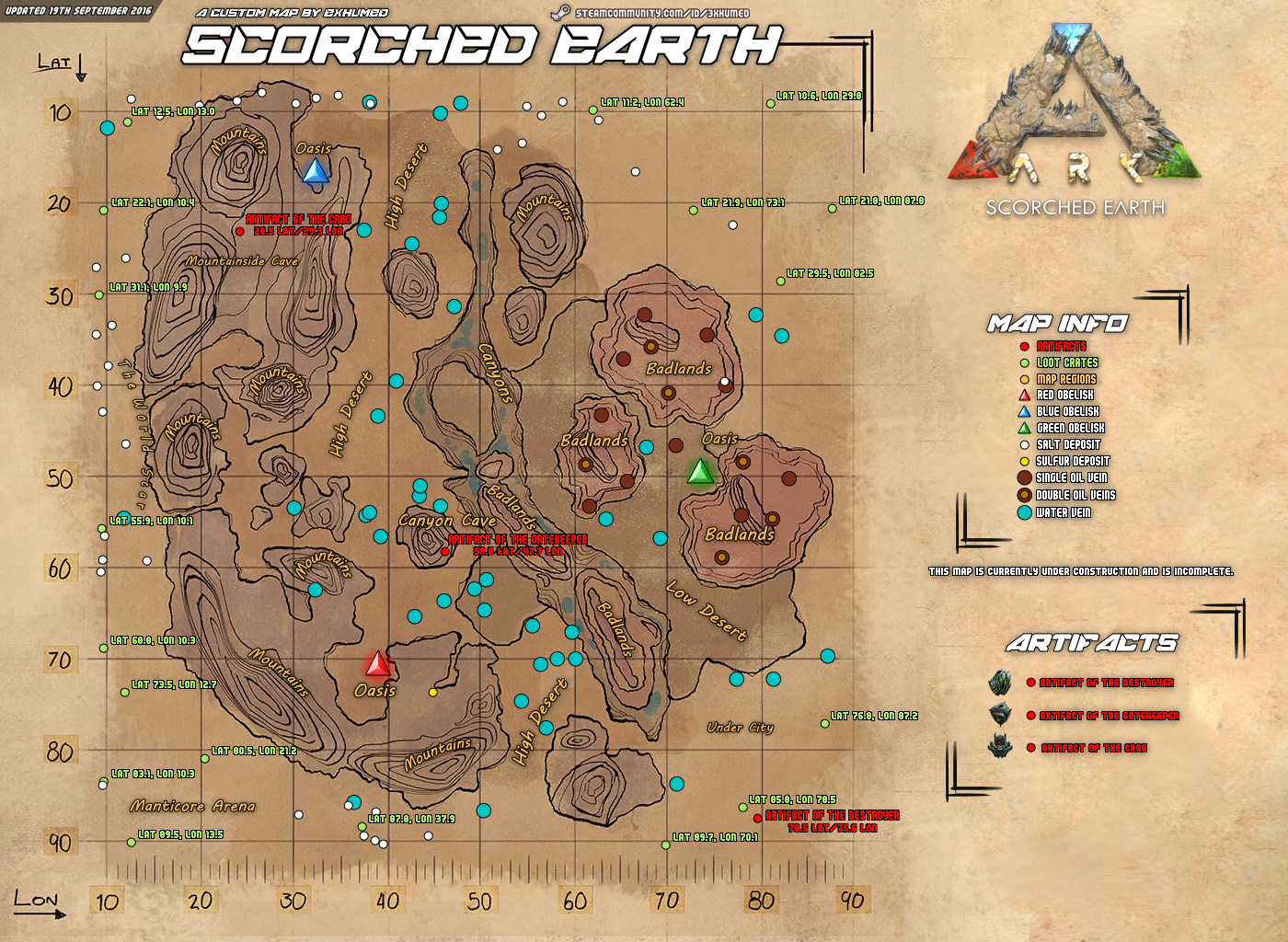 1474495635_scorched_earth_map_v1a