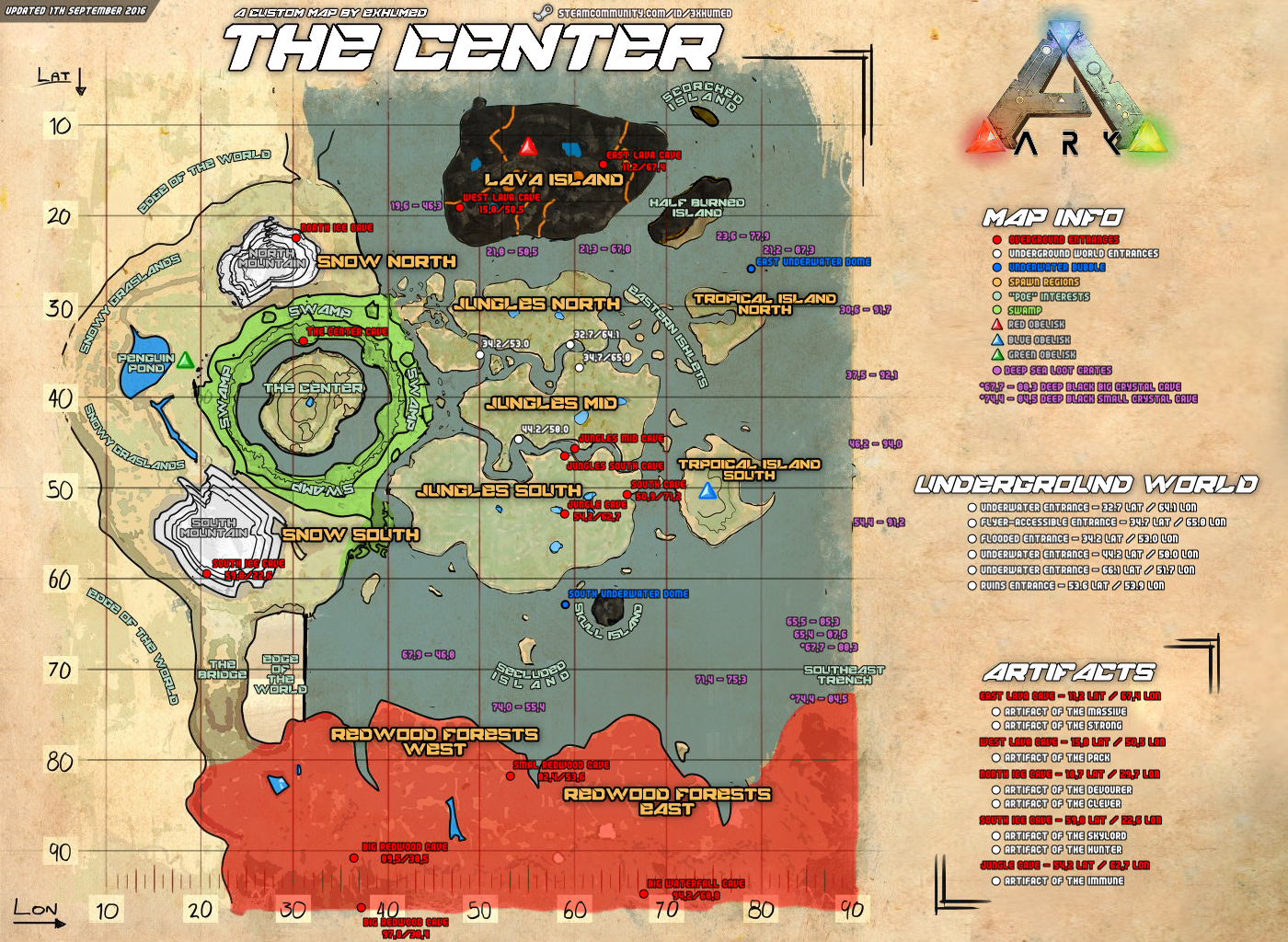 1474496180_thecenter_map5