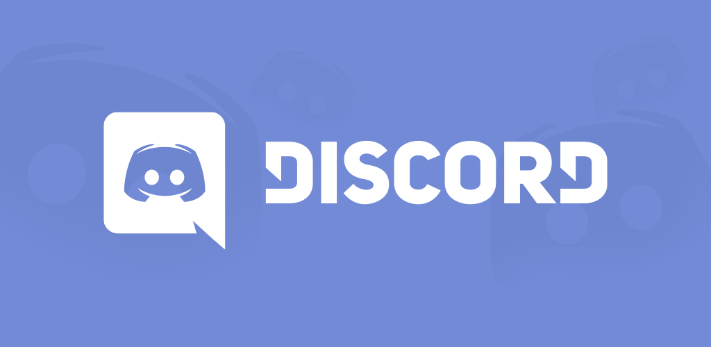 discord-feature-graphic-1