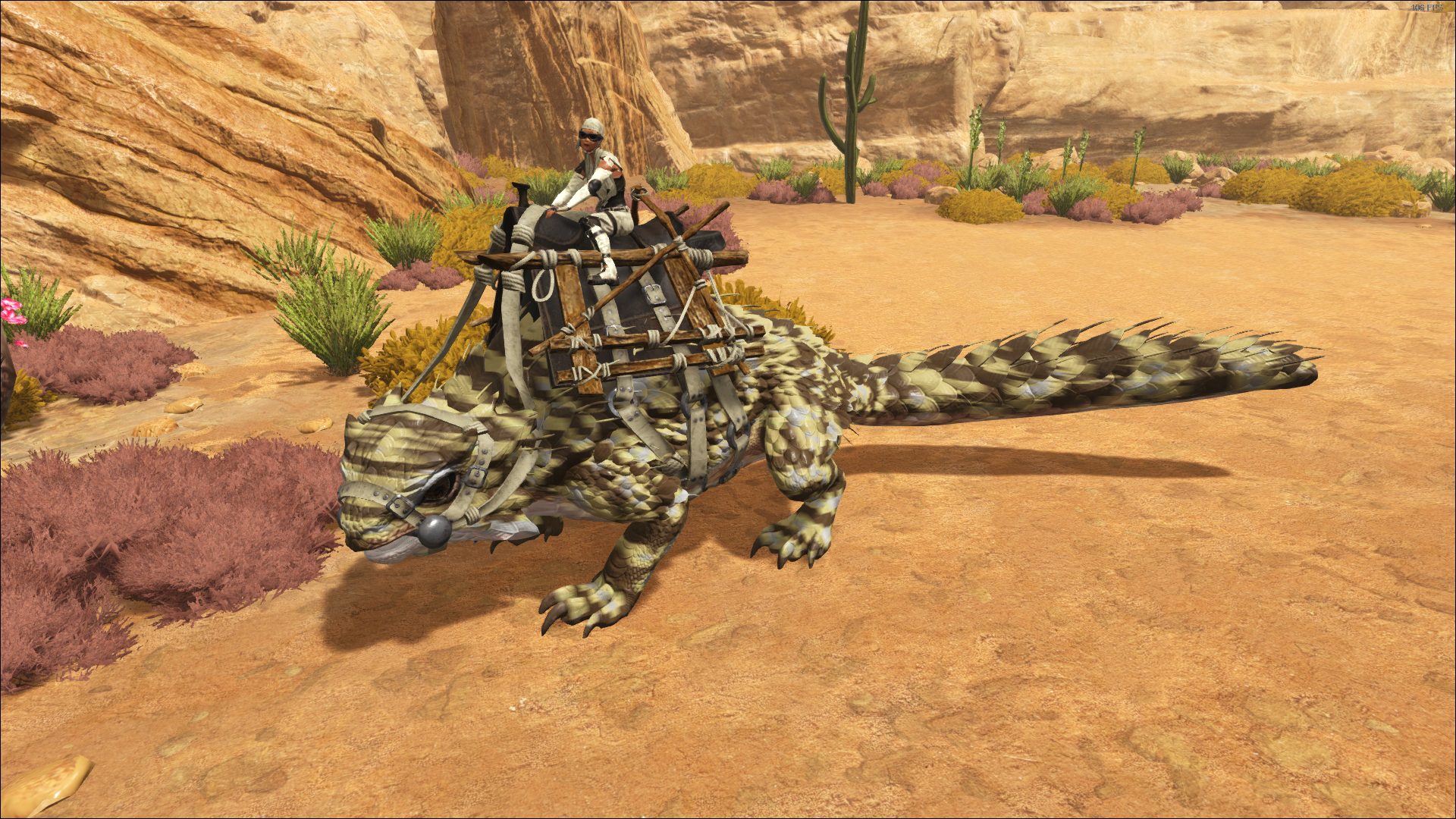 1478040891_ark-survival-evolved-screenshot-2016-11-02-00-52-55-19-jpg