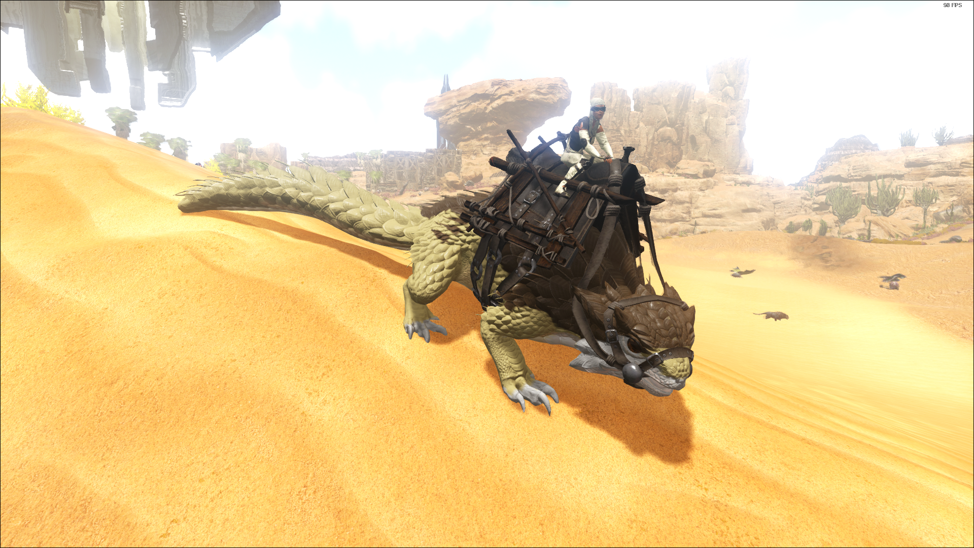1478100316_ark-survival-evolved-screenshot-2016-11-02-17-22-19-65-jpg
