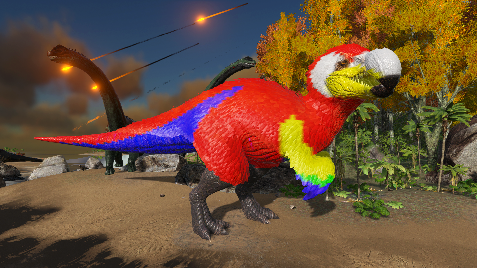 1478124279_ark-survival-evolved-screenshot-2016-11-03-00-01-21-81-jpg