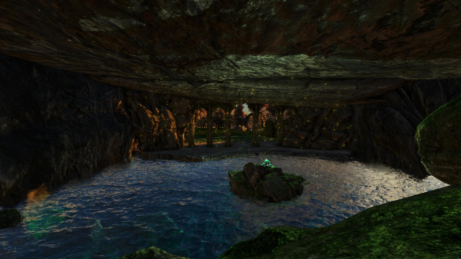 large-5826f13d9b50a_exfib0-thecavesta
