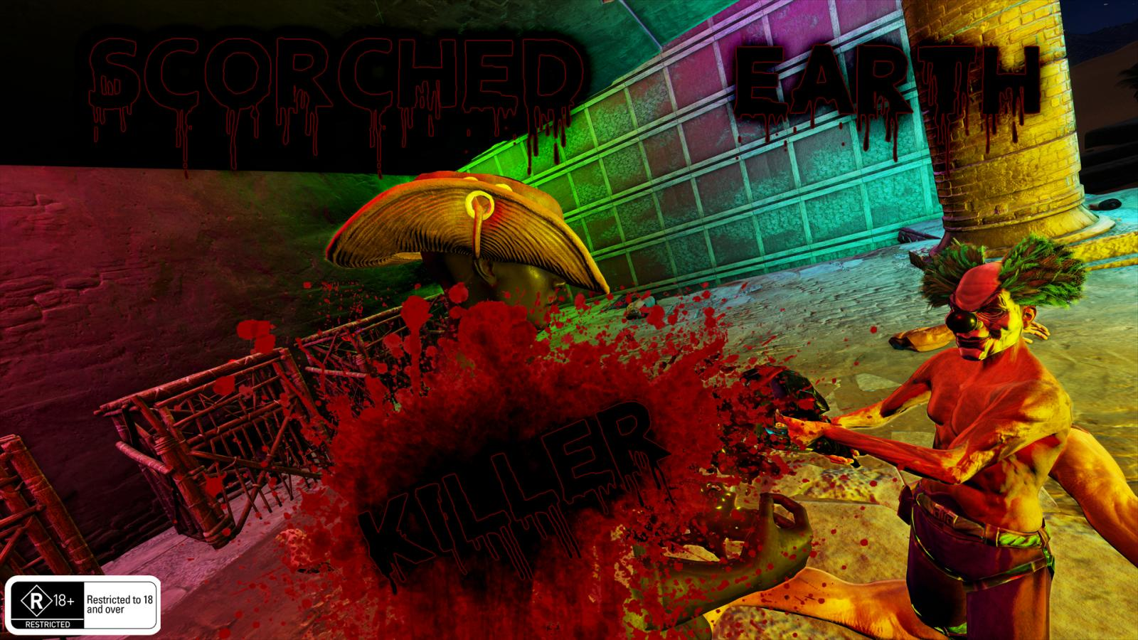 large-582fe5d37994f_soulyoth-scorchedearthkillersta