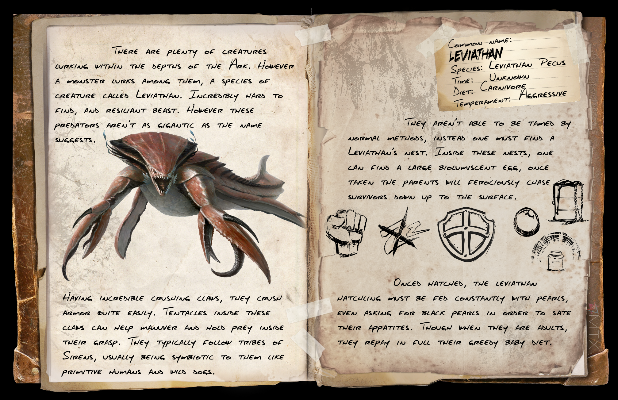 Community Crunch 76 Ark Park Sotf Finale Games Underwater Caves The Ark Digest 45 Jurassic Ark Item and creature id's are required for some of the admin commands. ark park sotf finale games underwater