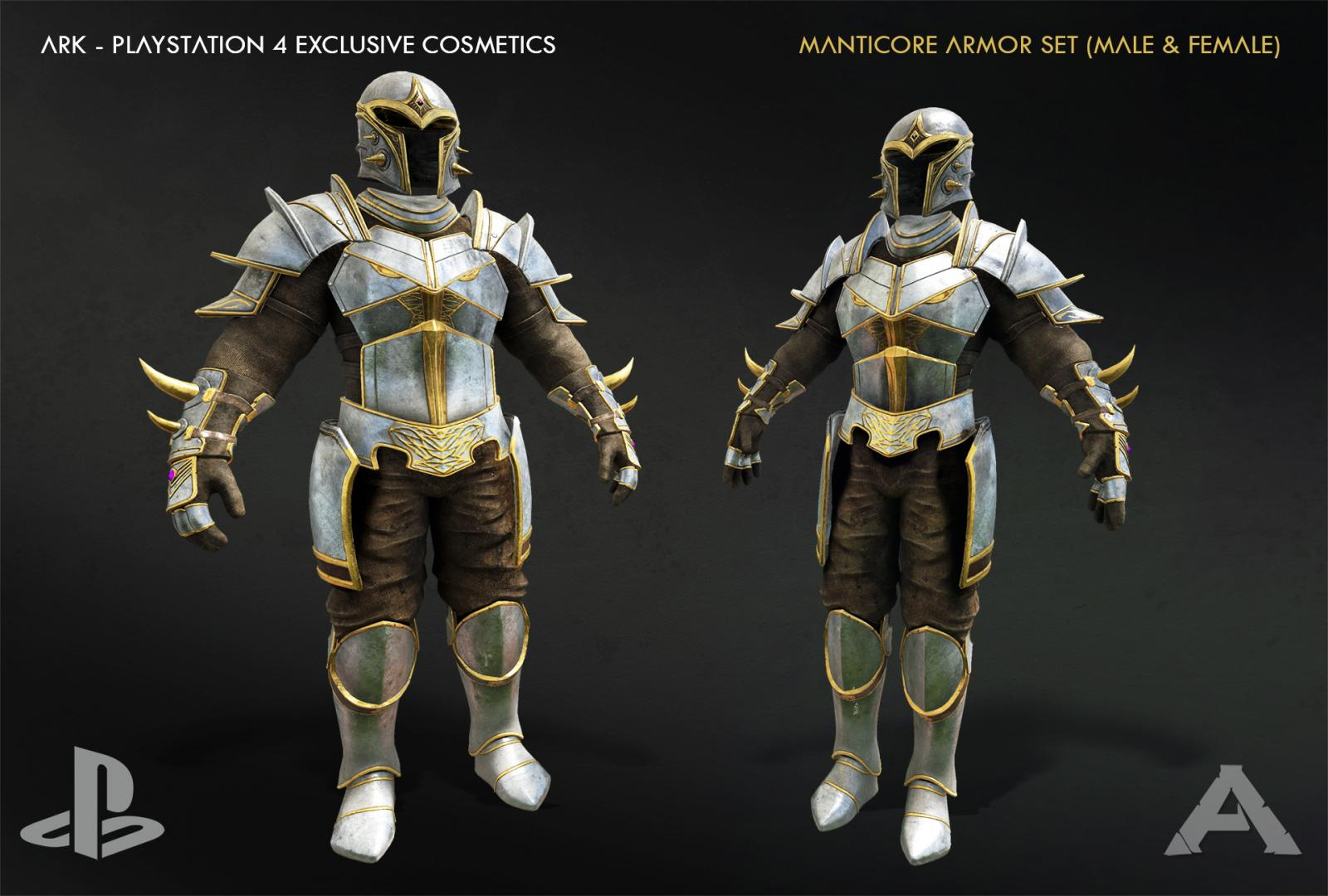 large-583ee96b0ee26_ps4manticorearmor