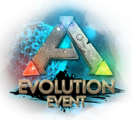 Ark_Evolution_Event_minimized.thumb.png.2d282a169df9bbbd0ba09a90303a7cec.png